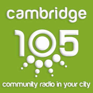 cambridge105-e1280745226633