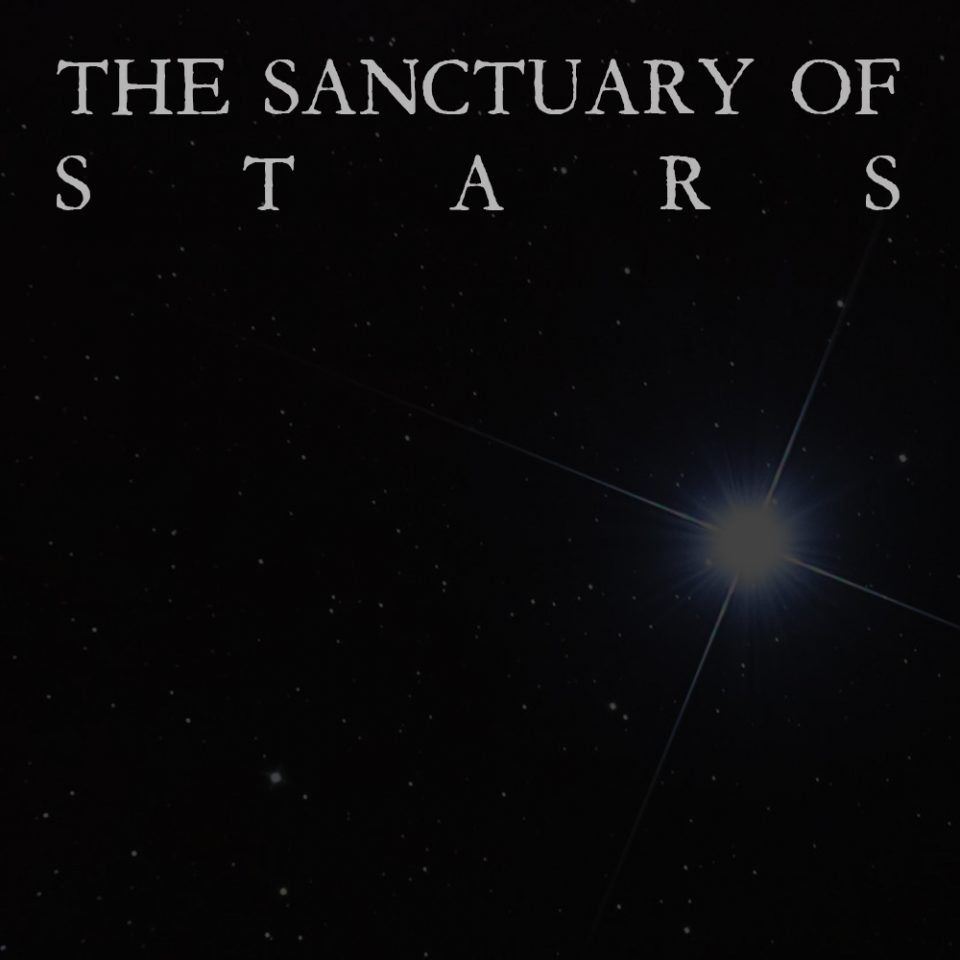 The Sanctuary of Stars